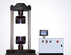 Универсальная  испытательная  машина рмг-300мг4