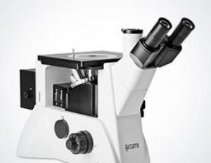 """Оптический  микроскоп  """"альтами мет 1с"""""""