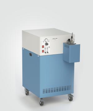 Спектрометр ДФС 500