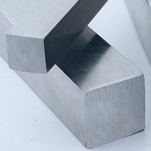 Изготовление образцов  для механических  испытаний металлов