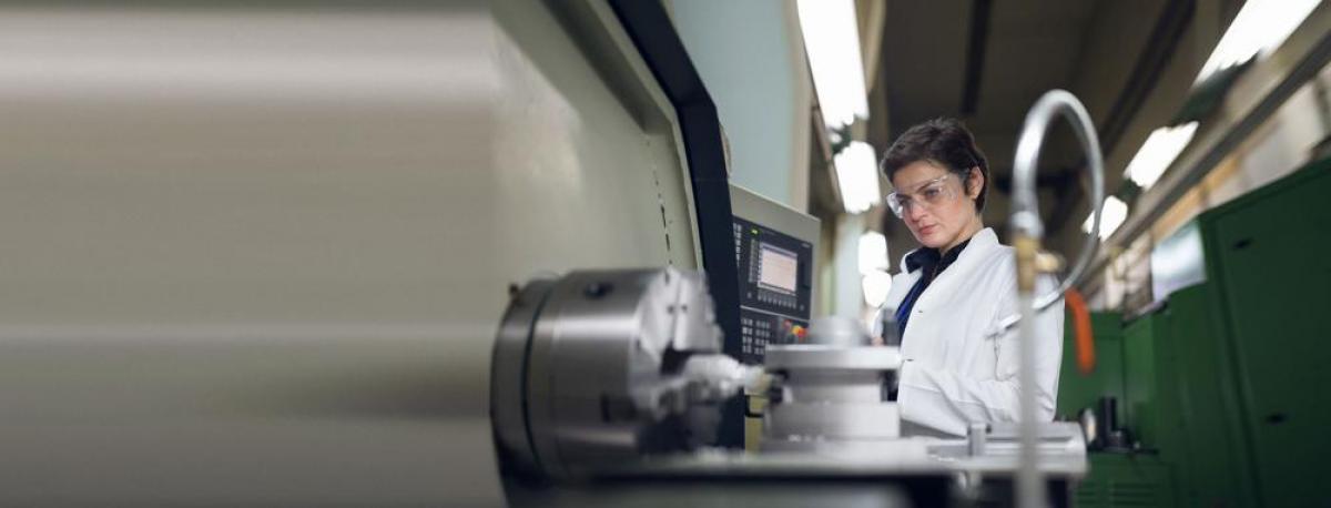Анализ, испытания  и экспертиза металла  от профессионалов